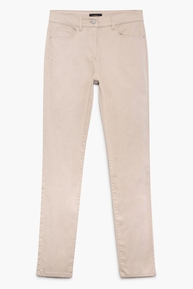 Pantalon Craig