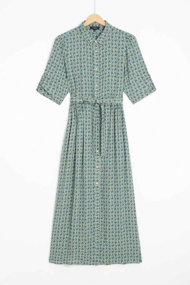 robe alizee - Caroll