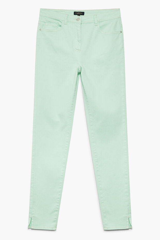 Pantalon Dalmiro