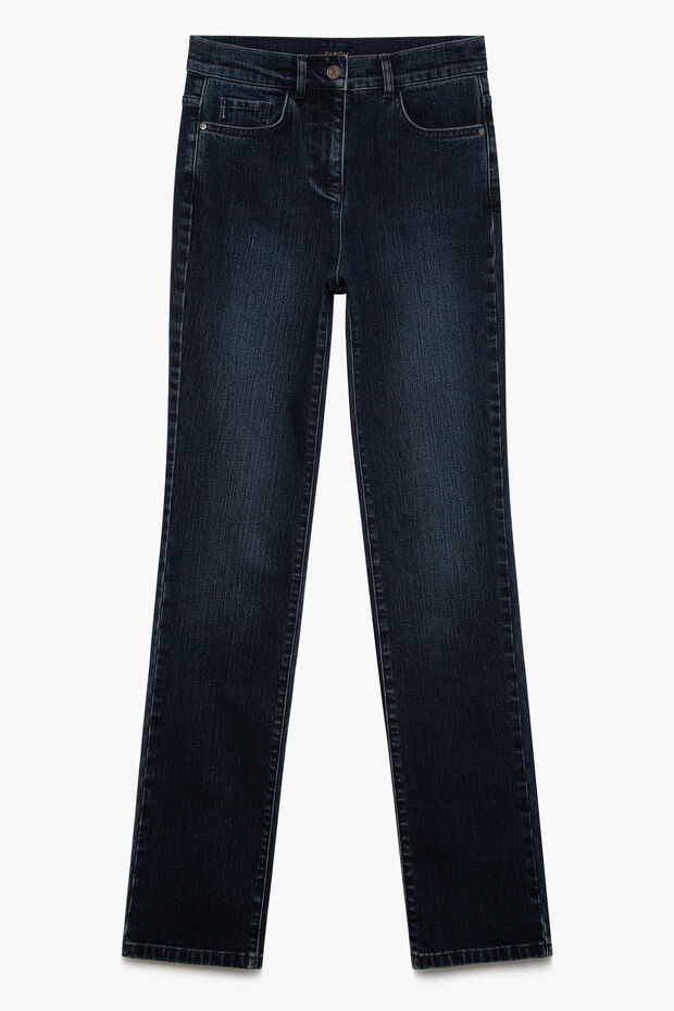 Jeans Rayan