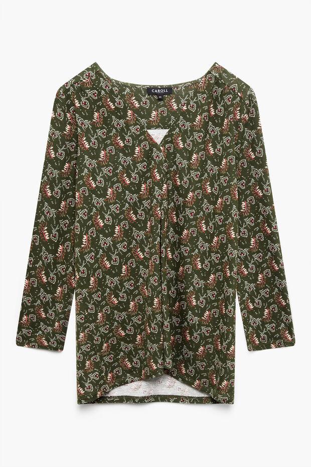 T-Shirt Tinnie