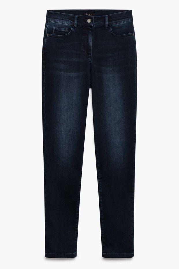 Jeans Andrew