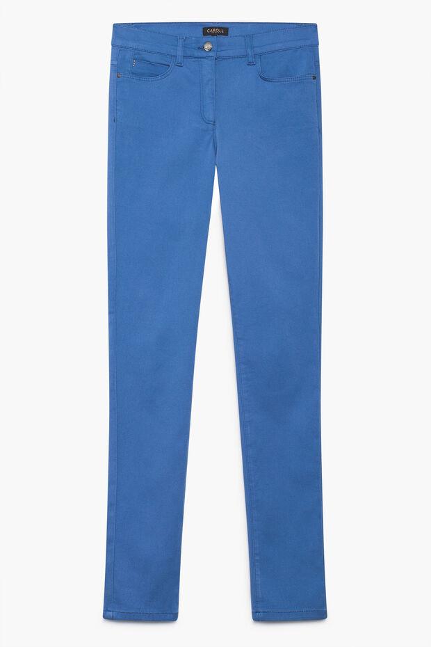Pantalon Joss
