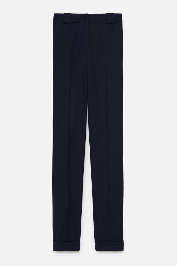 pantaloni gustave b - Caroll