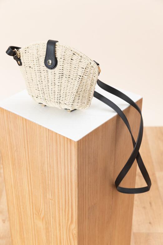 035bafa034c Damestassen: onze trendy en elegante collectie | CAROLL