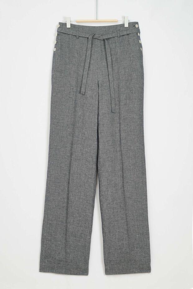 pantalon jeremy - Caroll