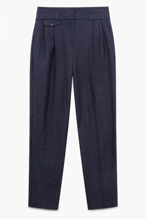 Pantalon Norman
