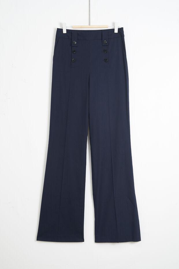 pantalon gus - Caroll