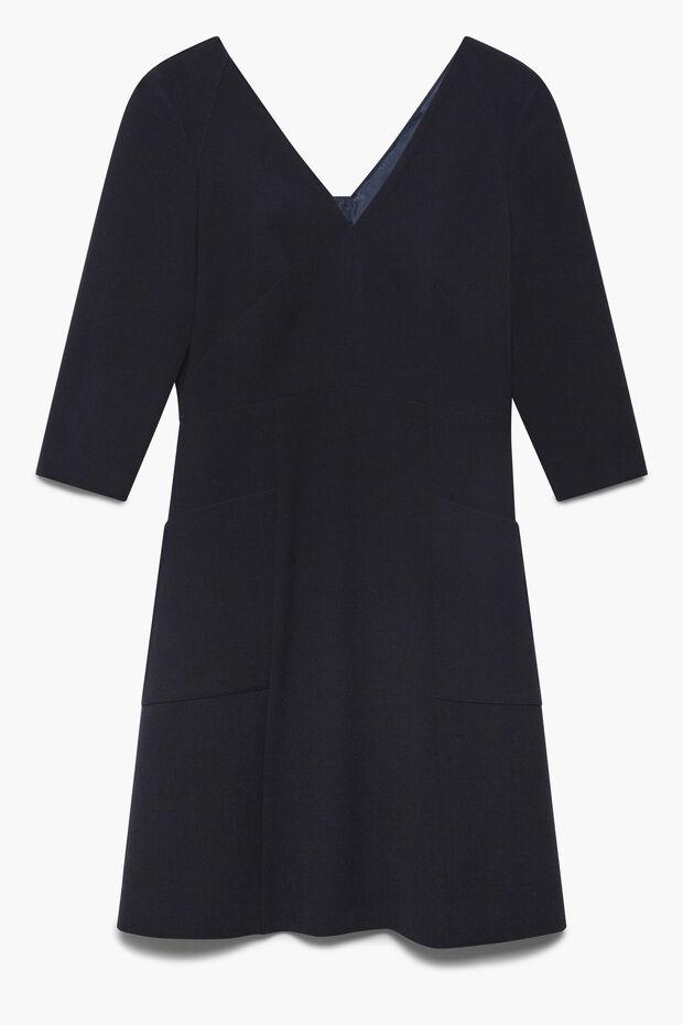 Robe Beatrice