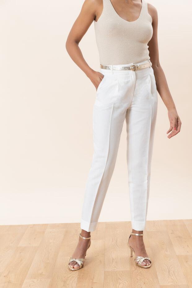 Pantalon Appolin