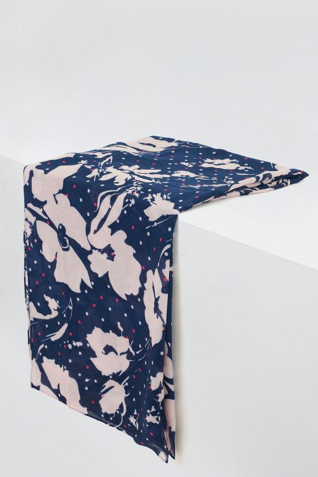 foulard lewis - Caroll