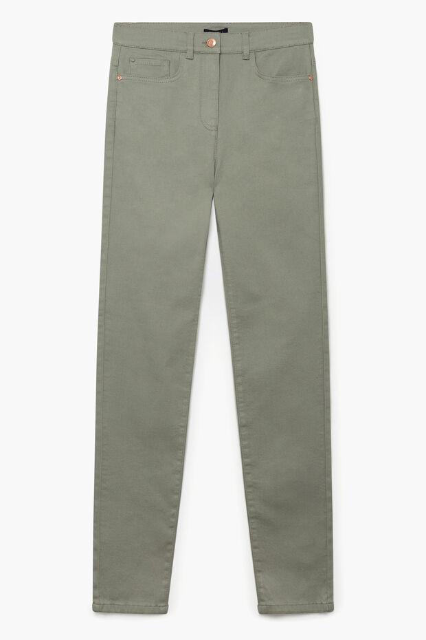 Pantalón Drew