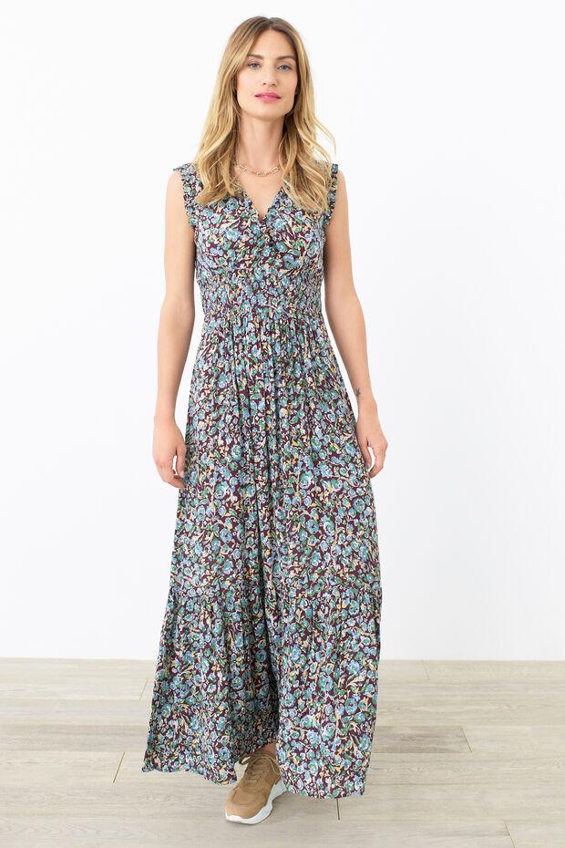 Vestido Marie - Caroll
