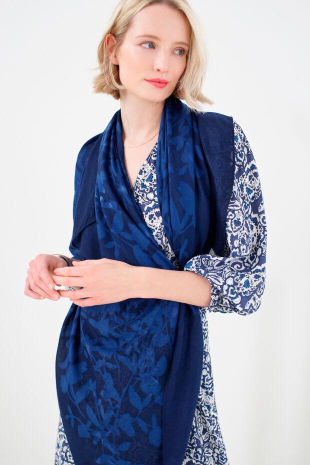 foulard annia - Caroll