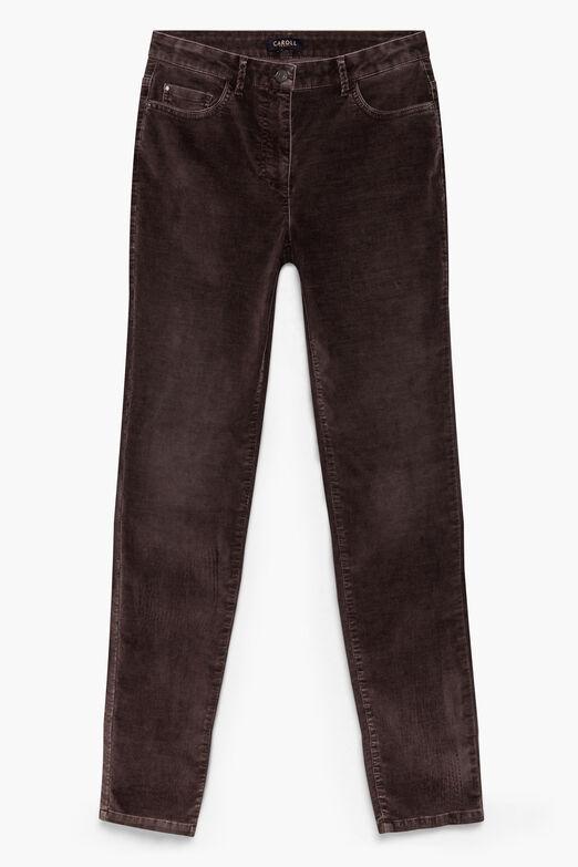 Pantalon Cosimo