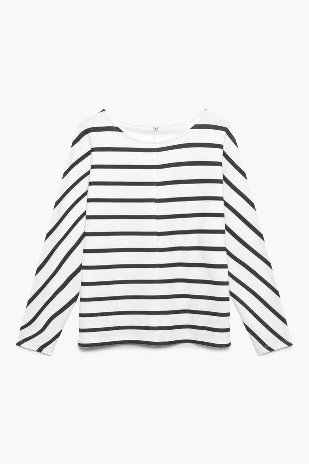 T-shirt Wendy