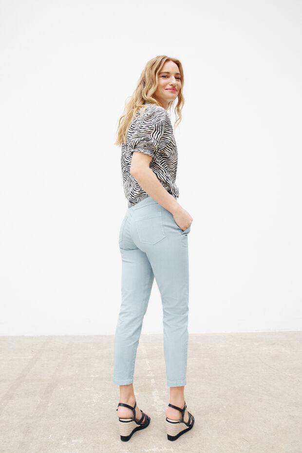 pantalon ilario - Caroll