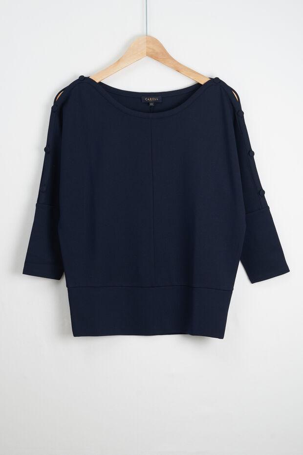 T-shirt Amani - Caroll