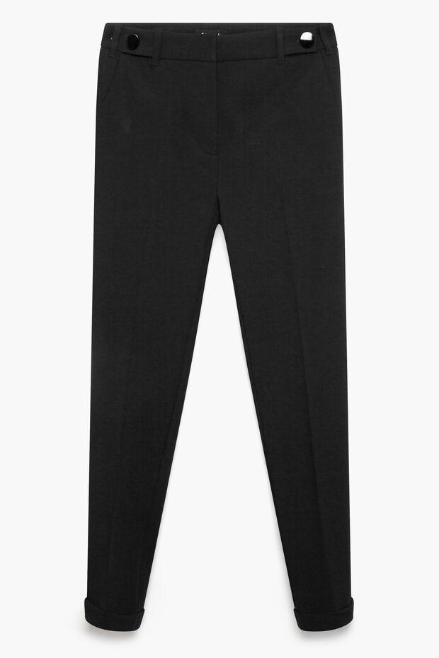 Pantalon Florent