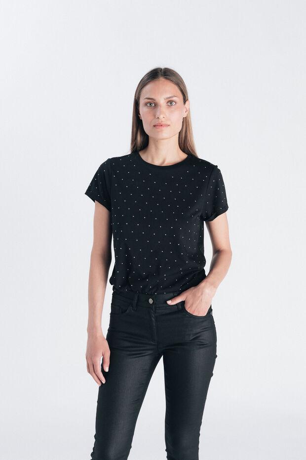 Camiseta Eliab