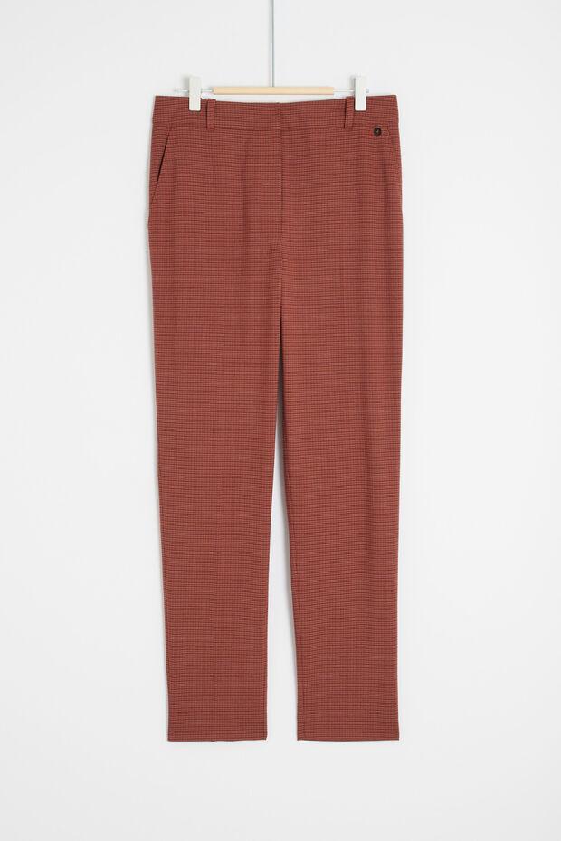pantalon quentin - Caroll
