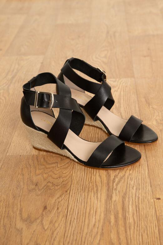 872fc34c841d0a Chaussure femme : bottine et escarpin chic pour femme | CAROLL