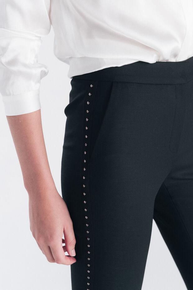 Pantalon Ismael