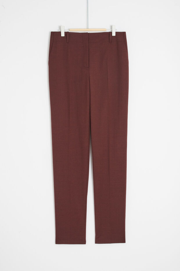 pantalon gaston - Caroll