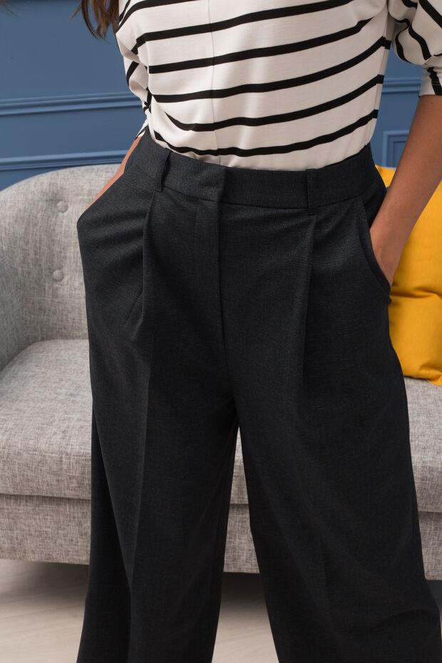 Pantalon Eric