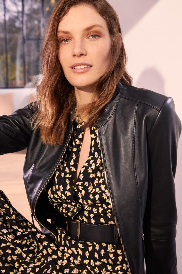 Robe Amy