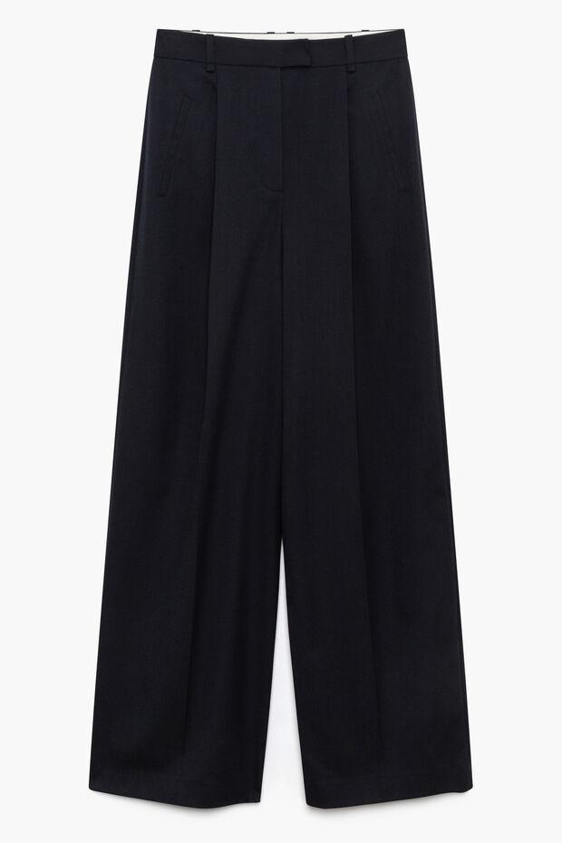 Pantalon Celestin