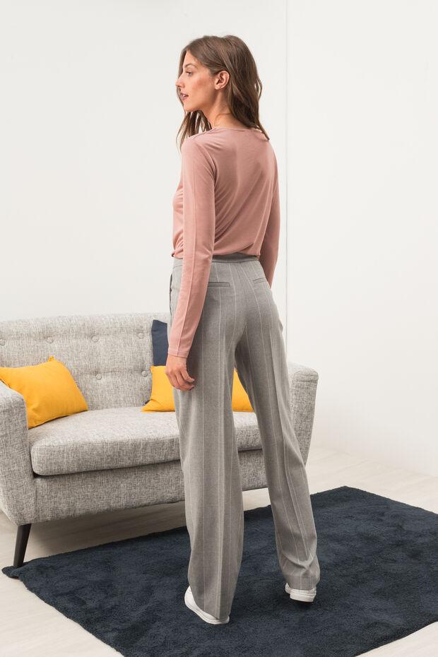 Pantalon Yoni