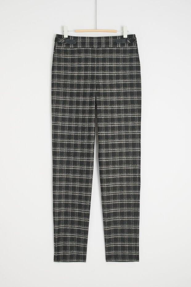 pantalon clovis - Caroll
