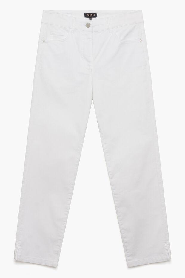 Pantalon Mason