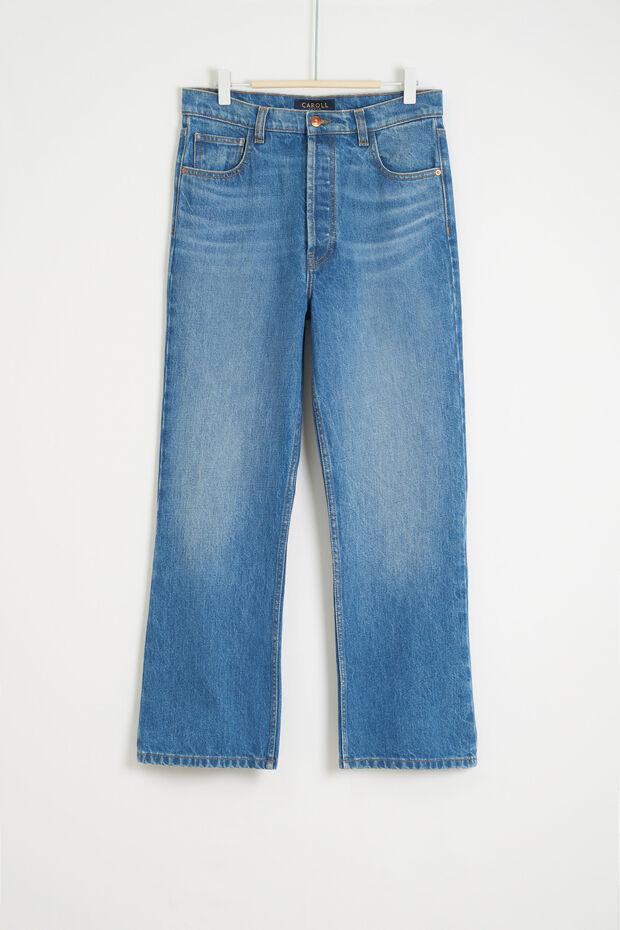 Jason Jeans - Caroll