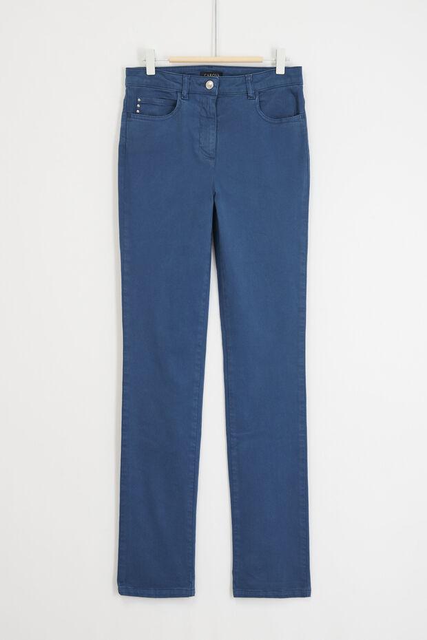 pantalon lucio - Caroll