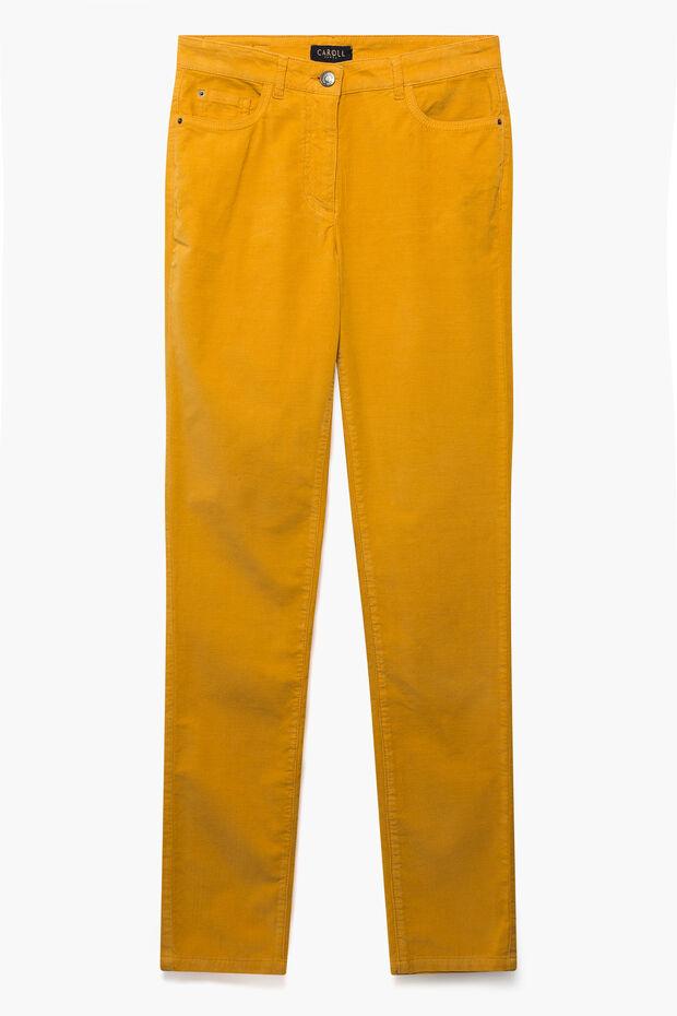 Pantalon Cristobal