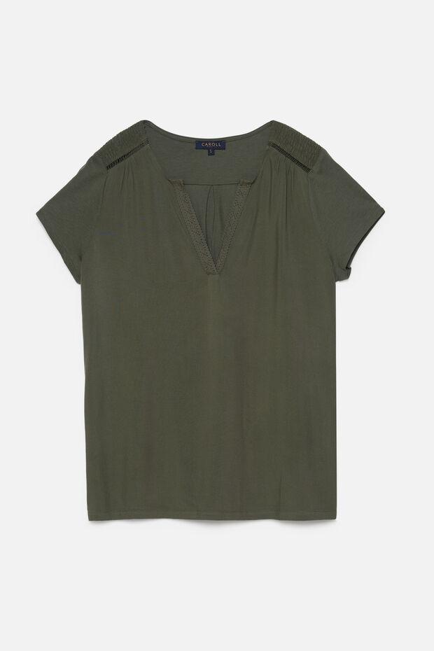 T-shirt Dalida - Caroll