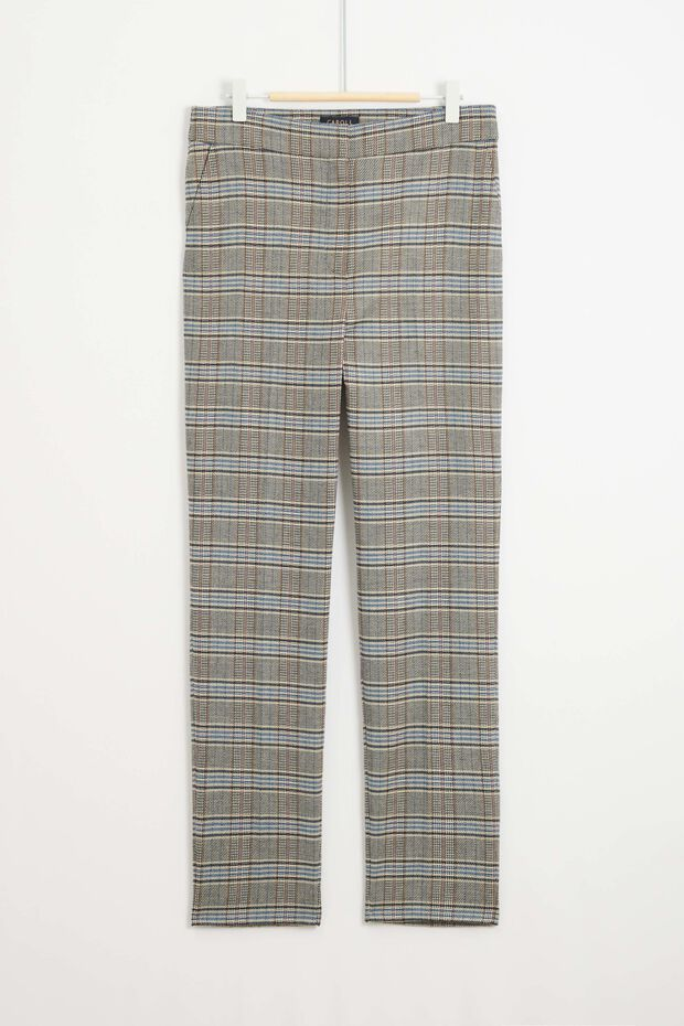 pantalon bart - Caroll