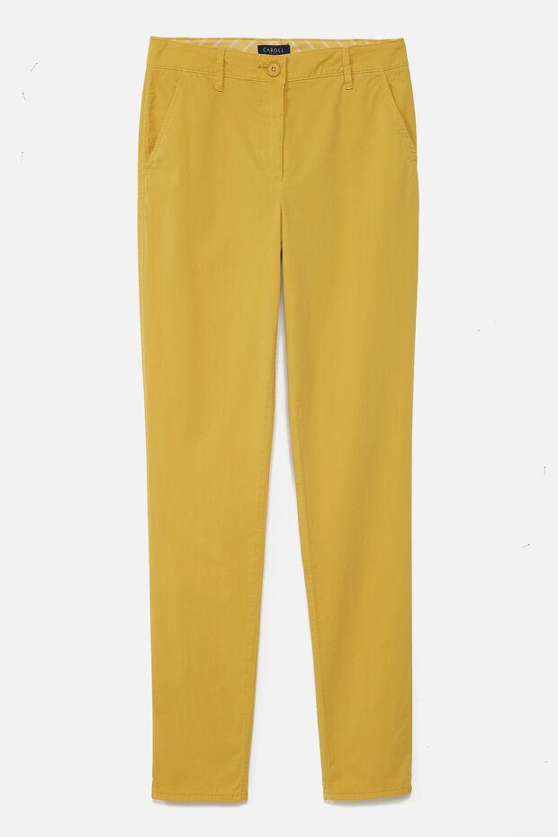 Pantaloni Adelmo