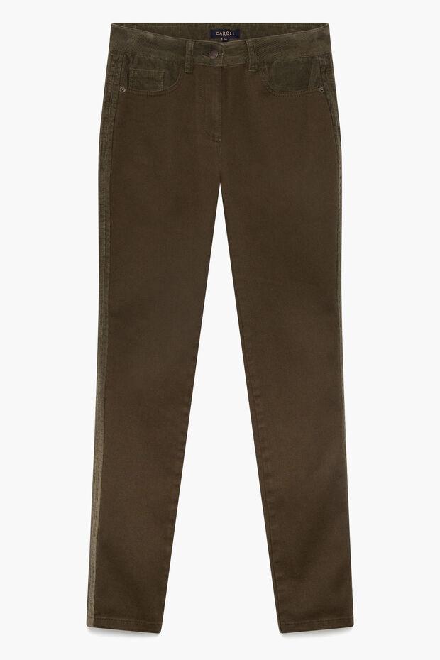 Pantalon Conwell