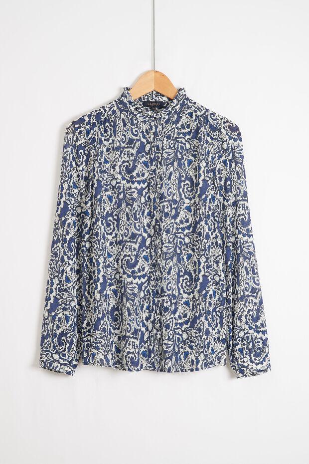 chemise jill - Caroll
