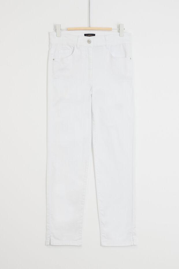 Pantaloni Mason - Caroll