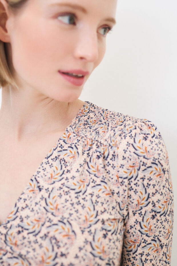 t-shirt altona - Caroll