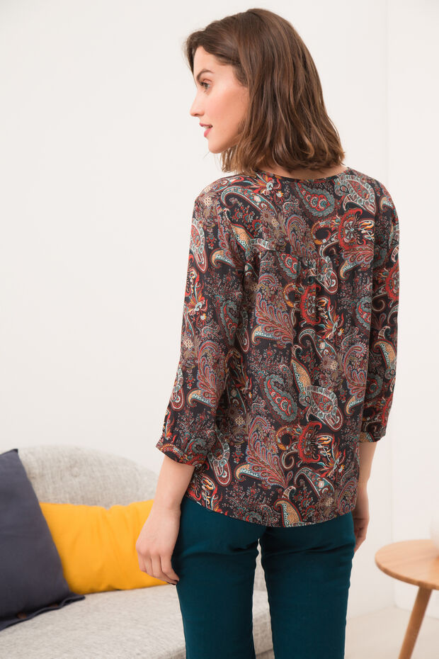 Blouse Andria