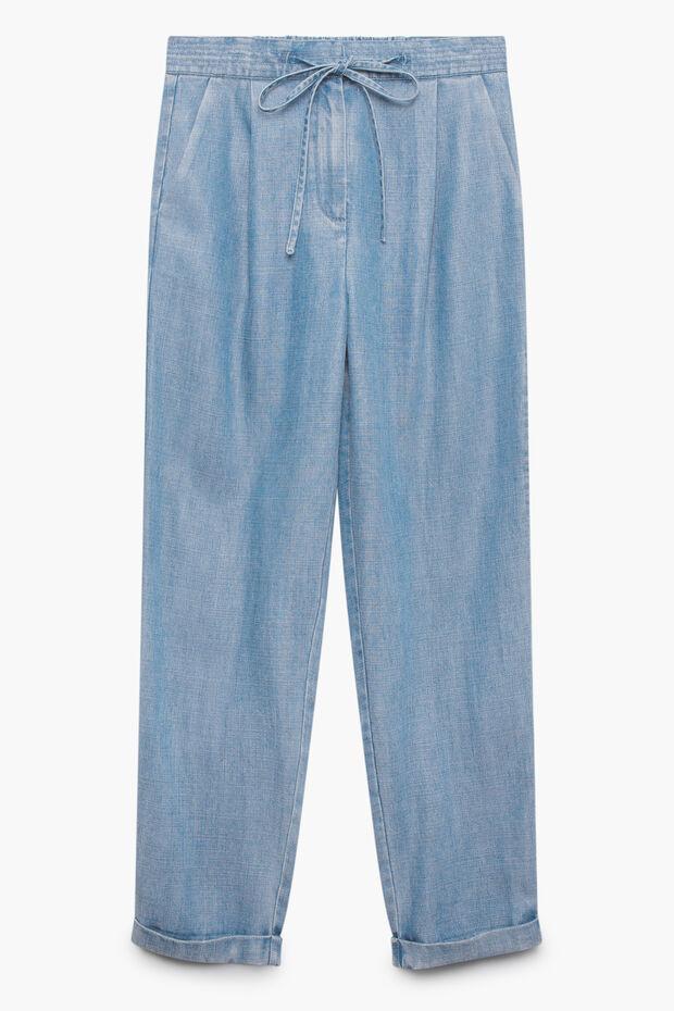 Jeans Tiago