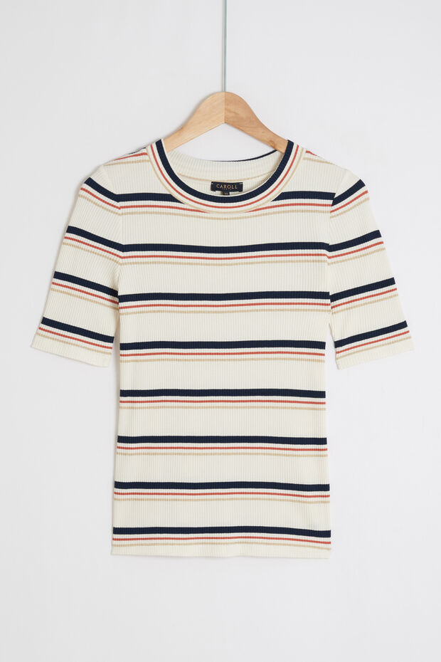 T-shirt Kerry - Caroll