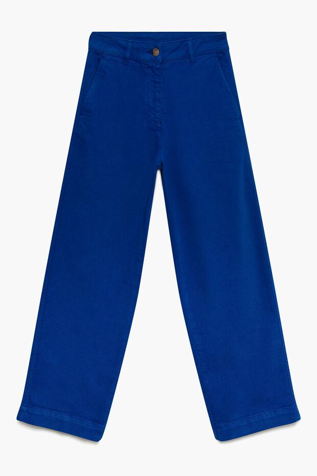 Pantaloni Stefan