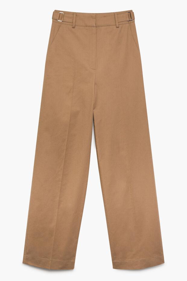 Pantalon Merlin
