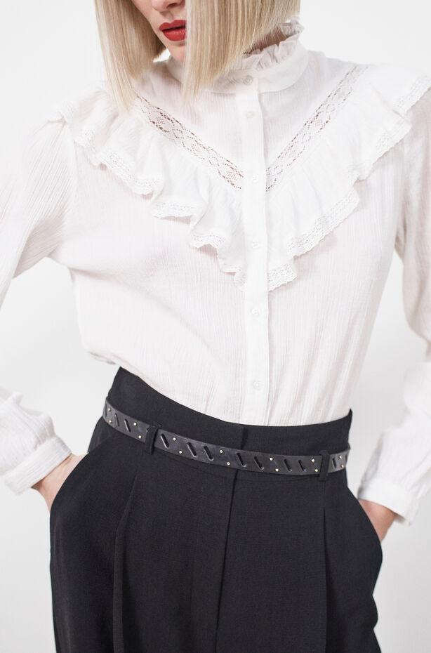 chemise holly - Caroll